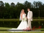 Fields-Edenfield Wedding