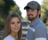 Engagement Photo Shoot Georgia