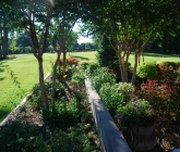 Dayspring Gardens
