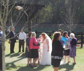 woods-wedding-168